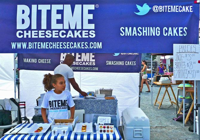 Bite-Me-cheesecakes311