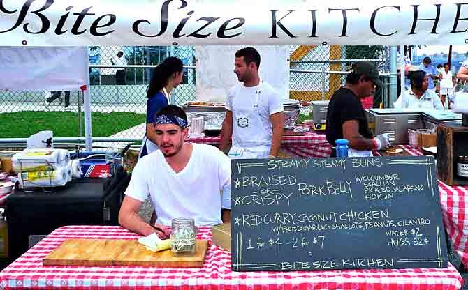Bite-Size-Kitchen321