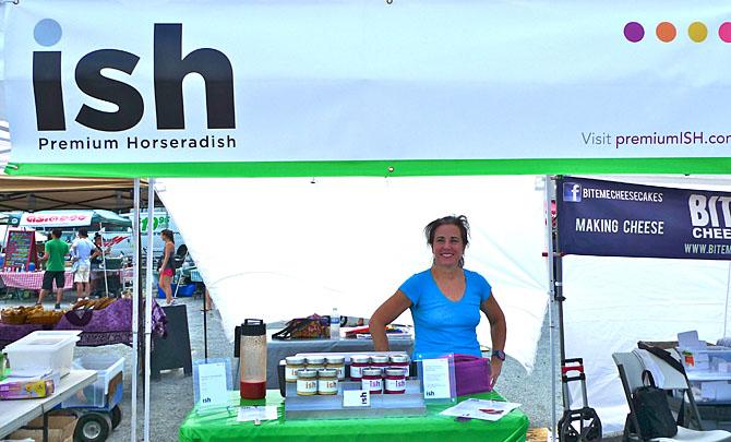 Ish-Premium-Horseradish312