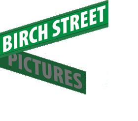 Birch Street Pictures